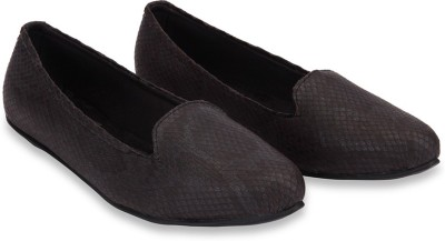 Glinchy Casual Shoes