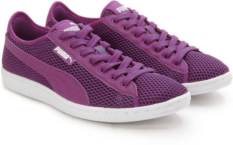 Flipkart - Women's Footwear Minimum 50% off