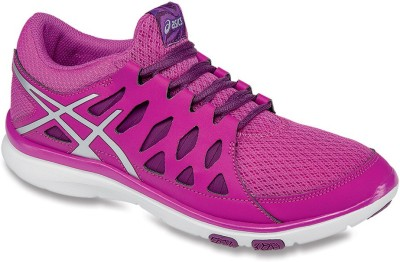 Asics Gel-Fit Tempo 2 Training & Gym Shoes
