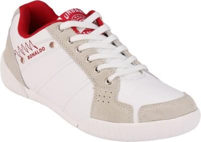 Ronaldo Lotus-II Casual Shoes