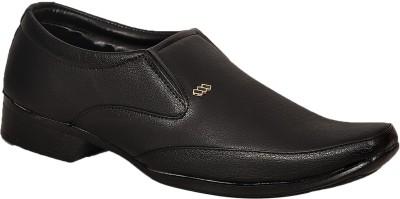 Flute Premium Formal Shoes
