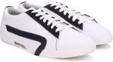 Diesel BIKKREN - sneakers Sneakers (Whit...