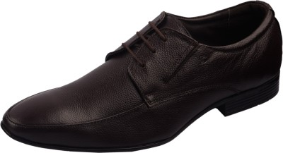 Samsonite O37 (A) 03 Lace Up Shoes