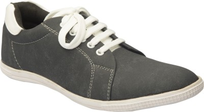 Brutsch Casual Shoes