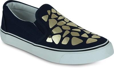 Get Glamr Vanaya Sneakers
