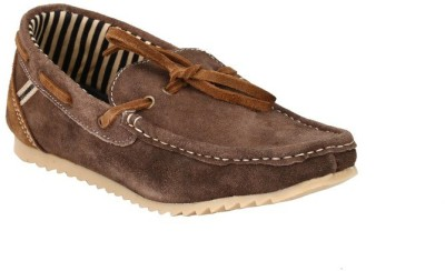 Jacs Shoes Loafers