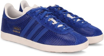 Adidas GAZELLE OG W Sneakers
