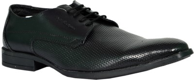 Style Centrum Mens casual party Shoes Casuals