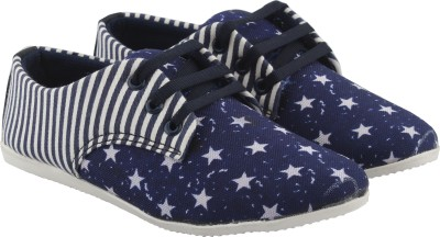 Anand Archies Casual Shoes