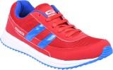 Goldstar Men sports Running Shoes (Multi...