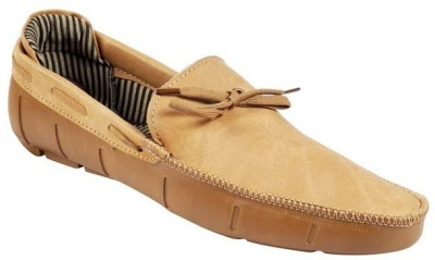 N Sports Fazer Loafers