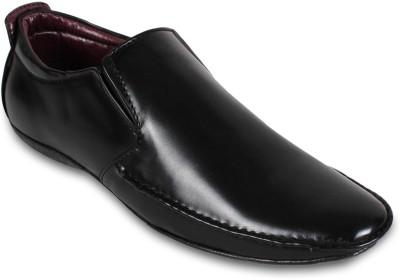 Adreno Slip On Shoes