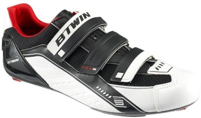 Btwin Cycling Cycling Shoes