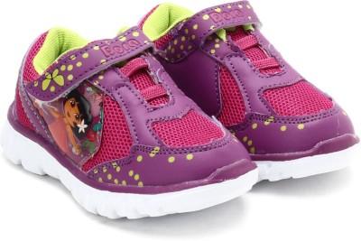 Dora DO1DGS889 Casual Shoes