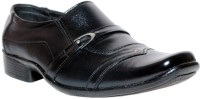 Blackwood Leather Formal Slip On