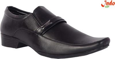 Indo Formal shoe