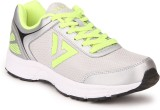 Seven Running Shoes (White)