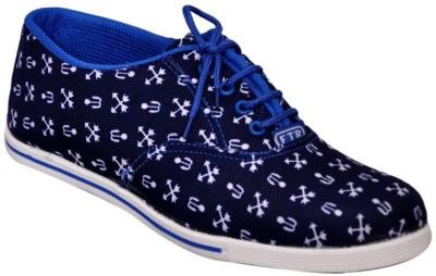 Bathla Sneakers