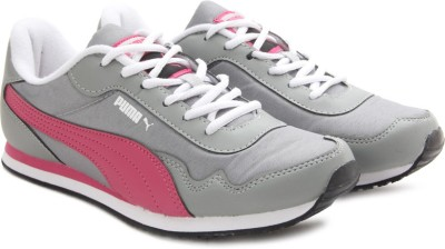 Puma EpochWn,sDP Sneakers