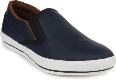 Jynx Slvr Casual Shoes
