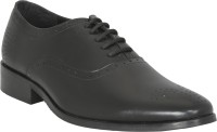Bacca Bucci Lace Up Shoes best price on Flipkart @ Rs. 1617