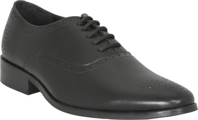 Bacca Bucci Lace Up Shoes
