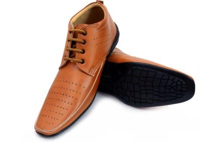 Vansky Shoe made comfort Casuals