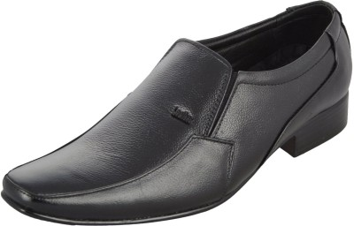 Axcellence Formal Shoe
