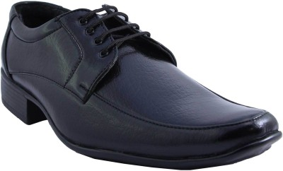 Shoe Island CLSEN904 Lace Up