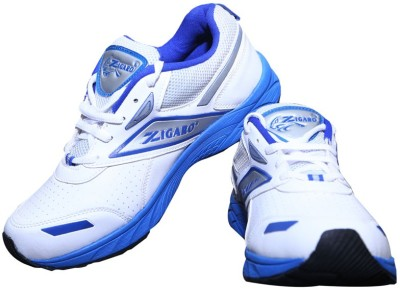 Zigaro Z14 Walking Shoes