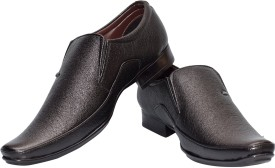Pantofi(Black)
