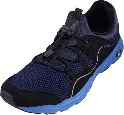 F Sports Fsp Freeman Walking Shoes