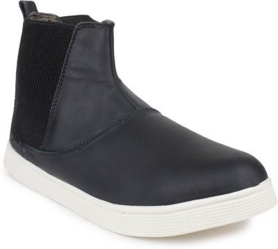 Jynx Caleido Boots