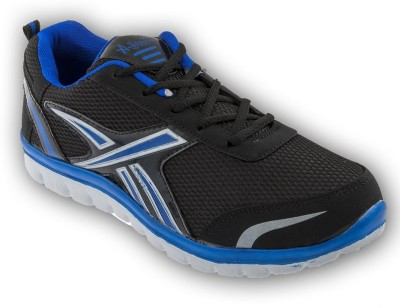 Windus AirNK Running Shoes