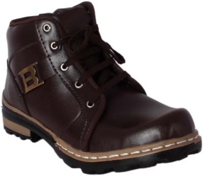 Vajazzle Boots