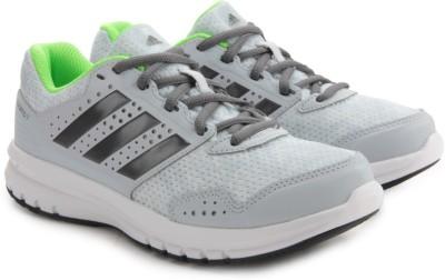 Adidas DURAMO 7 K Running