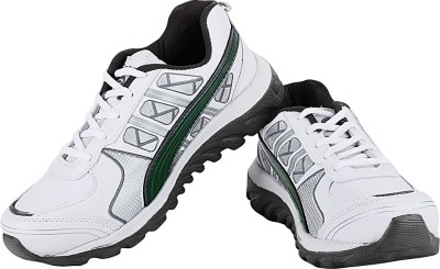 Ordervenue Stylish Grace Running Shoes