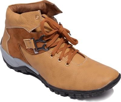 shoerack Boots