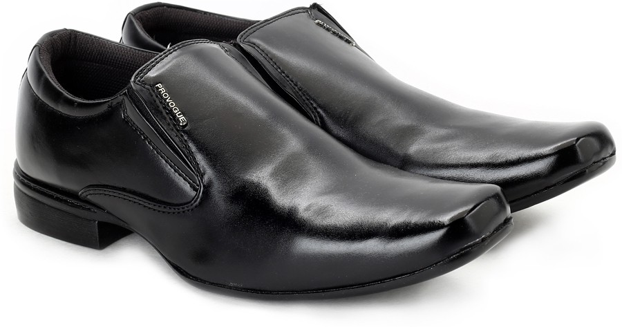 Flipkart - Men's Footwear Minimum 40% Off