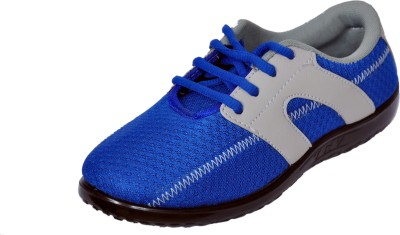 TRV Cherry1 Casual Shoes