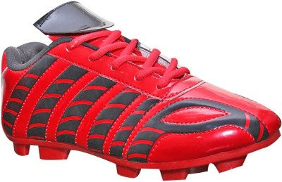 Port Dr-Dragon Football Shoes
