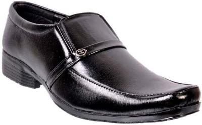 Shoe Sense Slip On Shoes