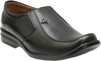 Minister Slip On Shoes