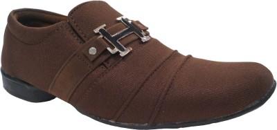 Modelskart Hmsnw-4 Canvas Shoes