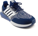 Air Sports Running Shoes (Navy)