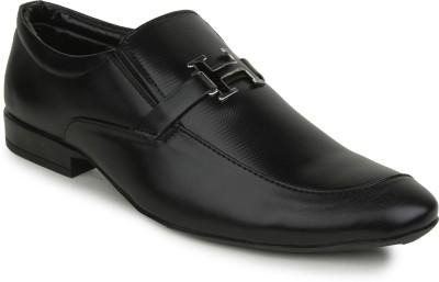 SRS Attractive & Elegant Footwear Formal Shoes