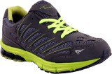 Big Junior Running Shoes (Grey)