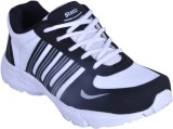Smithsoul Running Shoes (White)