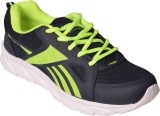 TR Running Shoes (Green)