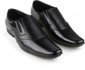 True Soles Core Slip On Shoes
